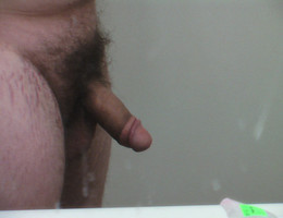 Photos of my small penis Image 3