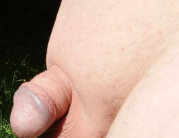 My small penis and bad body! I'm an italian loser set Image 7