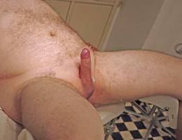 My Small Cock shots Image 3
