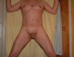 My small penis and bad body! I'm an italian loser gall Image 5