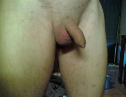 Lovely small cock galery Image 5