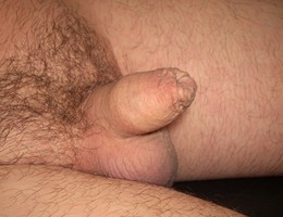 Men with tiny cocks gallery Image 8