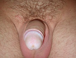 More of my Small Penis shots Image 6