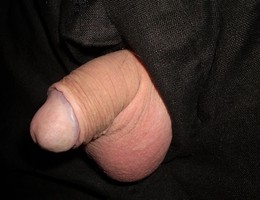 Humiliate My Small Penis series Image 5