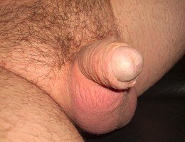 Humiliate My Small Penis series Image 9