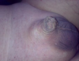 My really small cock  photos Image 5