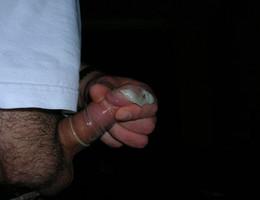 Small penis gal Image 5