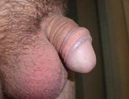 Small penis gal Image 6