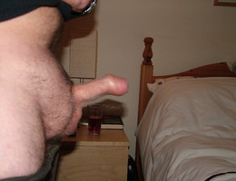 Small penis gal Image 7
