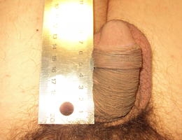 Asian Boy's Tiny Small Cock gelery Image 7