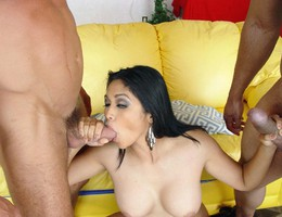 What white women want collection Image 1