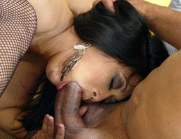 What white women want collection Image 2