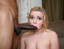 What white women want collection Image 3
