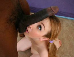 What white women want collection Image 4