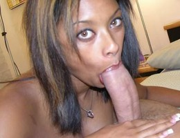 What white women want collection Image 5