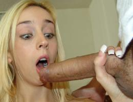 What white women want collection Image 6