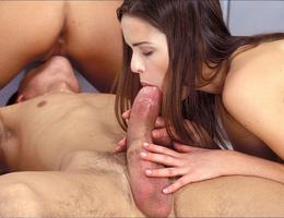 What white women want collection Image 7