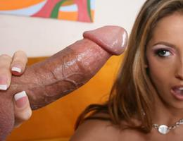 What white women want collection Image 8