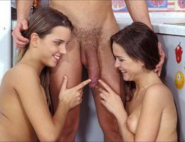 What white women want collection Image 9