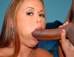 They love to lick and suck fat cock shots Image 4
