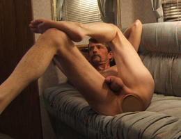I love gay anal fisting gallery Image 3