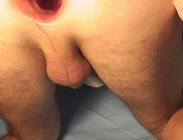 I love gay anal fisting gallery Image 5