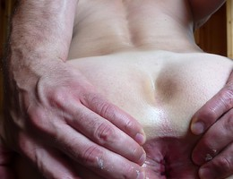 I love gay anal fisting gallery Image 6