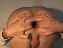 Deep fisting photos Image 1