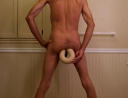 More juicy gay anal fisting gellery Image 5