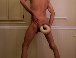 More juicy gay anal fisting gellery Image 6