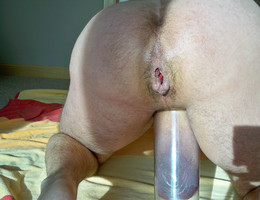 More juicy gay anal fisting collection Image 7