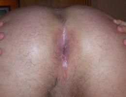 Gay horny fisting galery Image 9