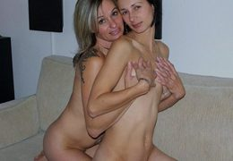Hot Swinger Wives smash Party Image 1