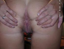 Sweet ass hole pics Image 5