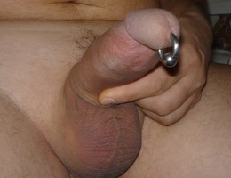 See how I masturbate pictures Image 9