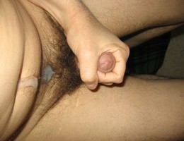 Masturbate  until caught gellery Image 4