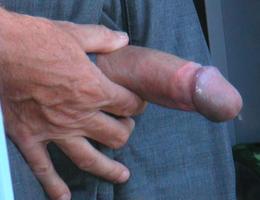 Gay slut masturbation gal Image 7