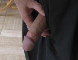 As masturbate like photographed images Image 7