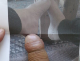 A guy loves to masturbate images Image 5