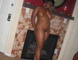 Ebony seduction set Image 5
