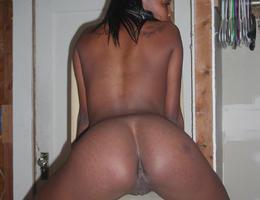 Black girl mix pics Image 1