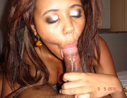 Ebony butts gelery Image 2