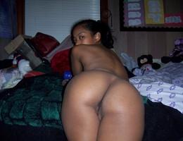 Ebony butts gelery Image 3