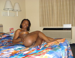 Ebony butts gelery Image 4