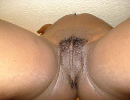 Ebony butts gelery Image 5