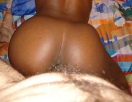 Ebony butts gelery Image 6
