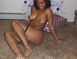 Ebony butts gelery Image 8
