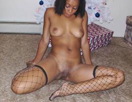 Ebony butts gelery Image 9