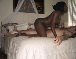 Nude ebony girls set Image 9