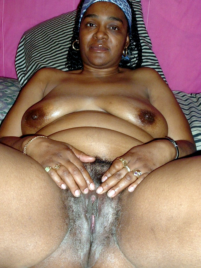 real black moms adult empire